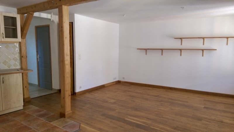 Vente appartement Le luc 109000€ - Photo 4