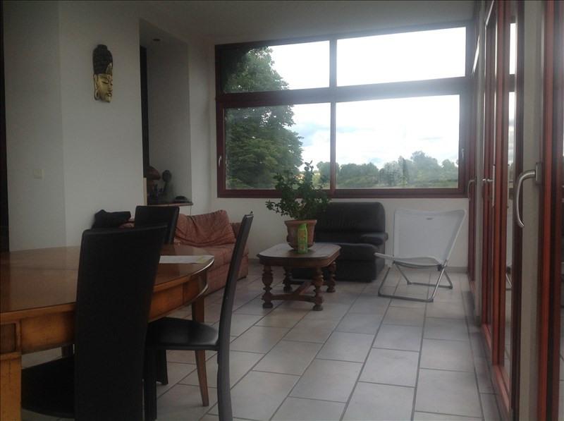 Vente maison / villa Guise 312500€ - Photo 4