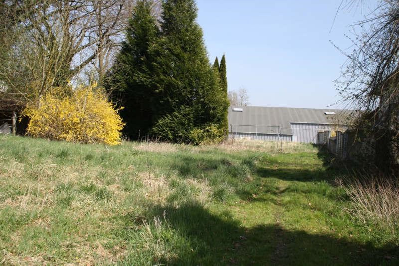 Sale site Avesnes sur helpe 159600€ - Picture 4
