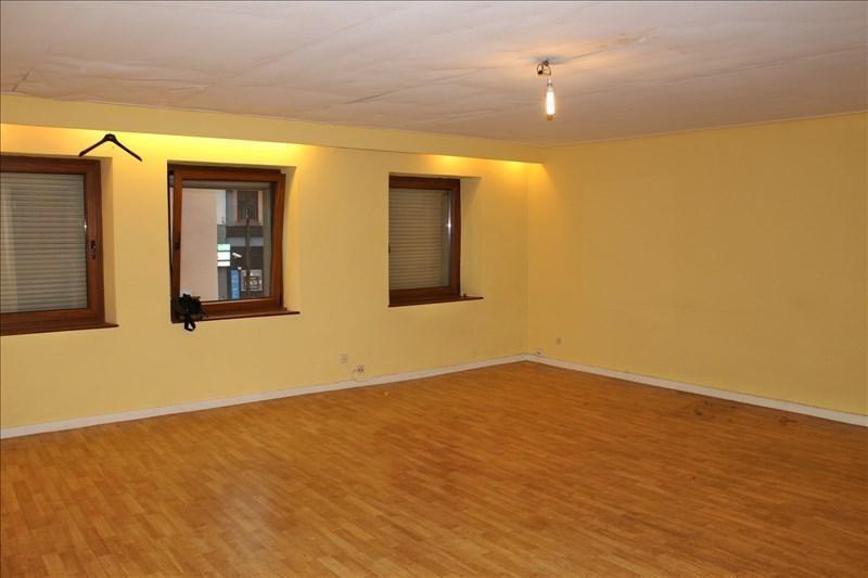 Sale building Schirmeck 159000€ - Picture 3