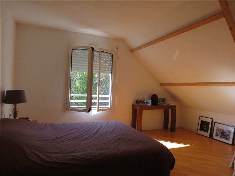 Vente maison / villa Montlignon 569000€ - Photo 4