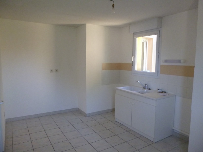 Vente appartement Marguerittes 129 000€ - Photo 8