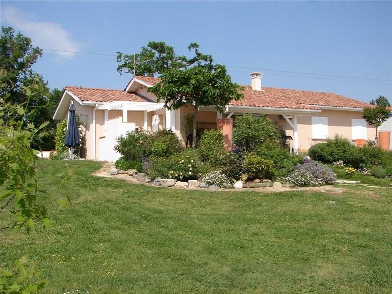 Vente maison / villa Sames 254000€ - Photo 1