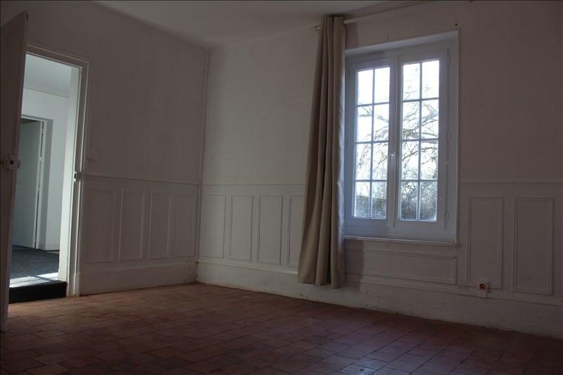 Rental house / villa Dammarie en puisaye 690€ +CH - Picture 8
