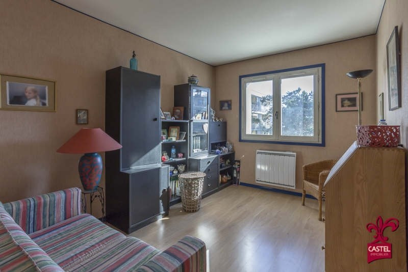 Vente appartement Bassens 206 000€ - Photo 5