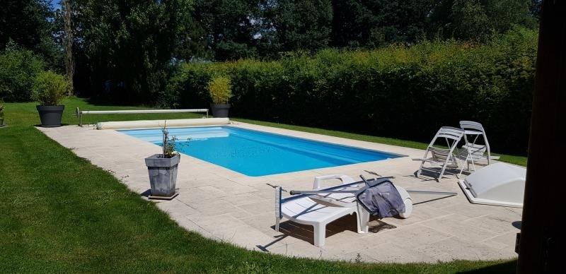 Vente maison / villa Le perray en yvelines 514500€ - Photo 4