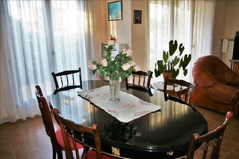Life annuity apartment Six fours les plages 99000€ - Picture 1