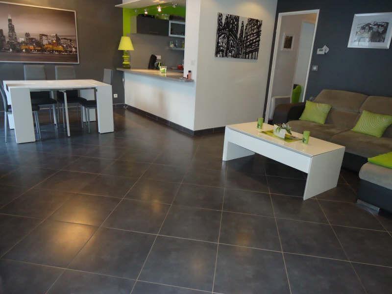 Sale house / villa Lesigny 345000€ - Picture 5