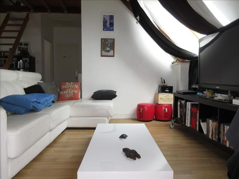 Vente appartement Plozevet 71 690€ - Photo 5