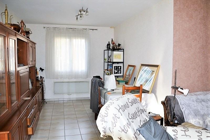 Vente maison / villa Albi 199000€ - Photo 3