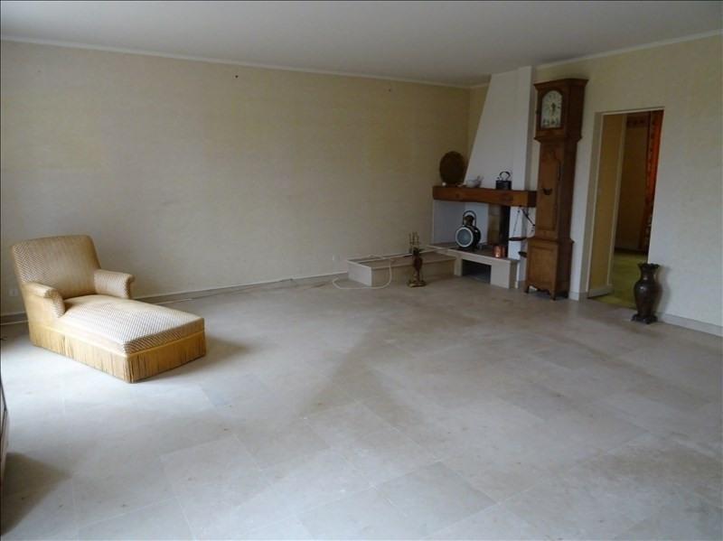 Vente maison / villa Soissons 231000€ - Photo 3
