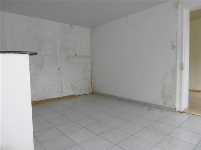 Vente maison / villa Lecluse 34000€ - Photo 4
