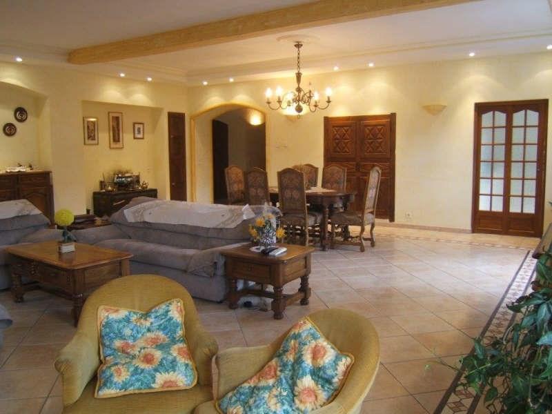 Vente de prestige maison / villa Barret sur meouge 970000€ - Photo 5