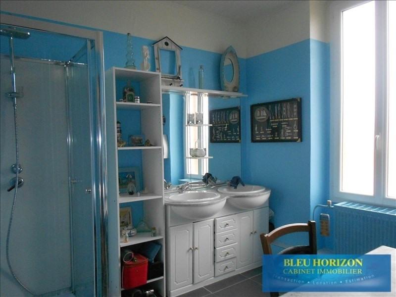 Vente maison / villa St hilaire de chaleons 163000€ - Photo 6