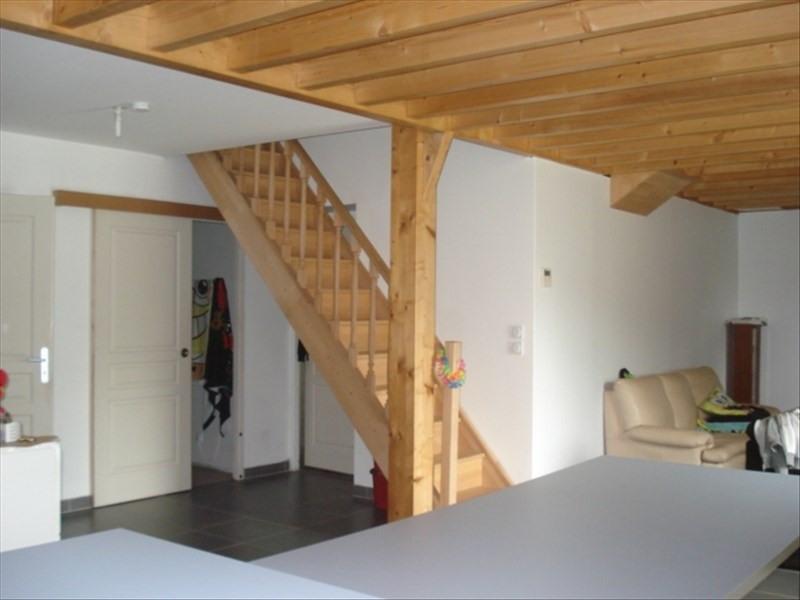 Produit d'investissement maison / villa Moulis en medoc 273000€ - Photo 2