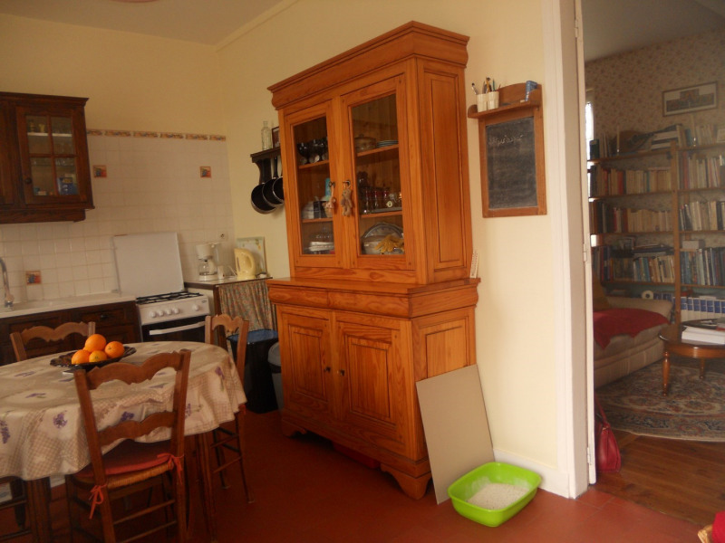 Vente maison / villa Potigny 99 900€ - Photo 3