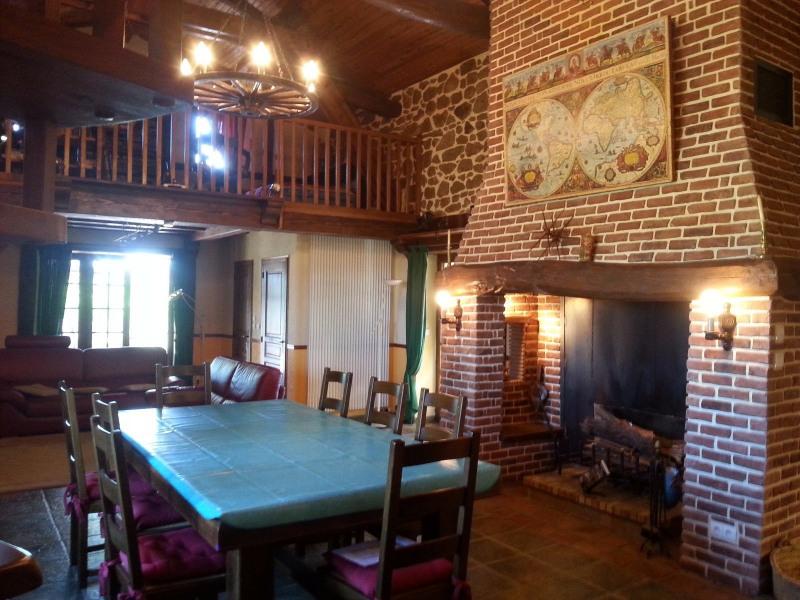 Vente maison / villa Feurs 299000€ - Photo 2