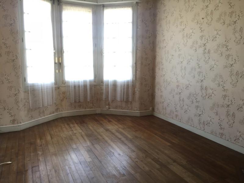 Vente maison / villa Les sables d olonne 450000€ - Photo 8