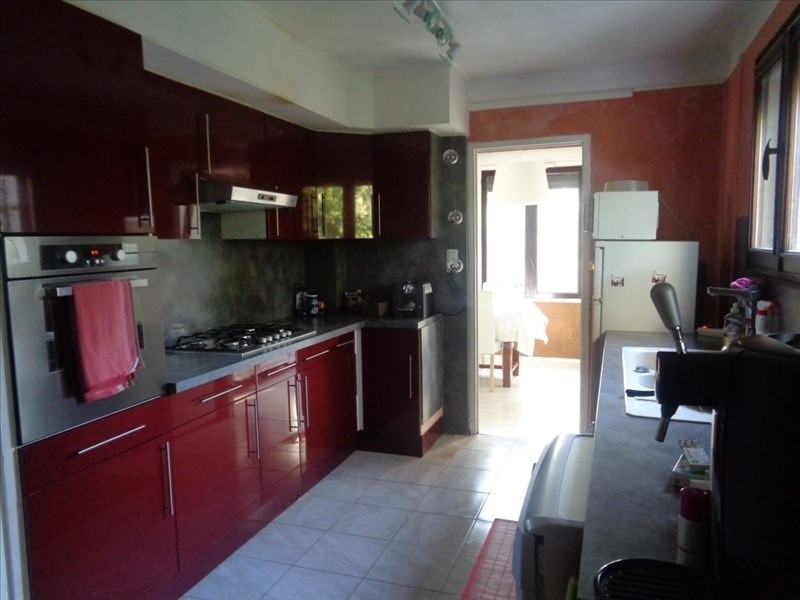 Location maison / villa Orange 1 000€ CC - Photo 6