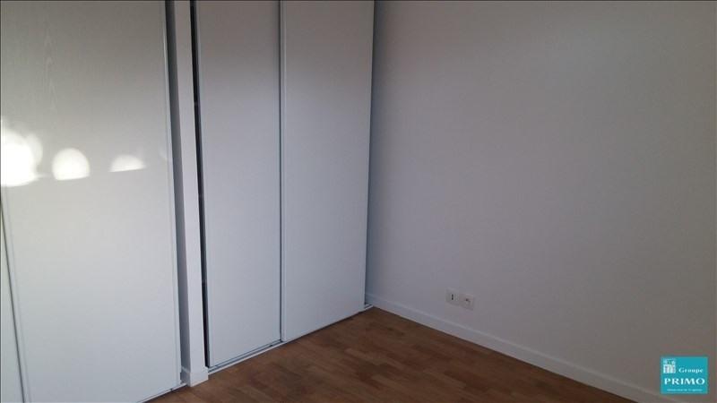 Vente appartement Rungis 194000€ - Photo 4