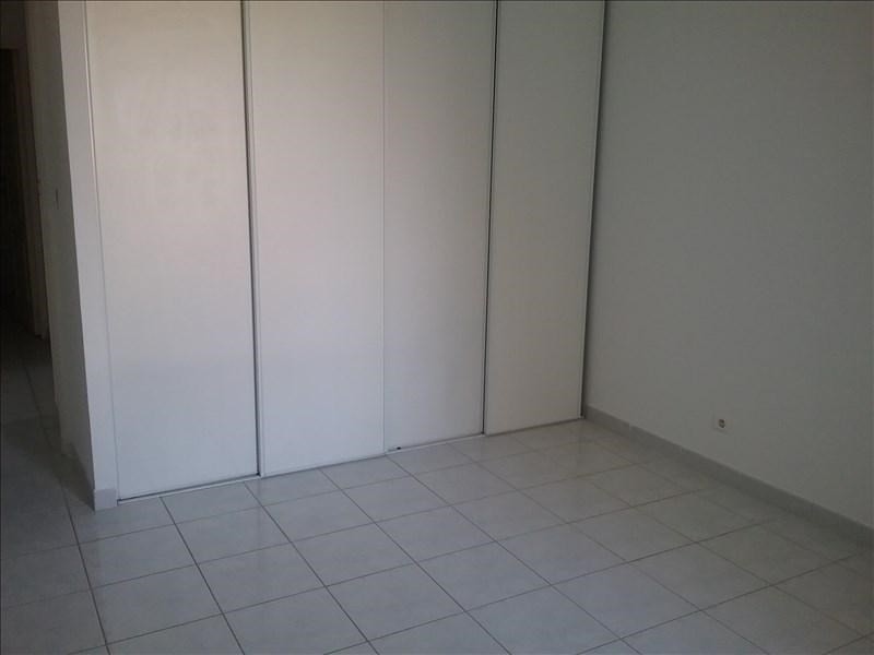 Location appartement Villetelle 700€ CC - Photo 9