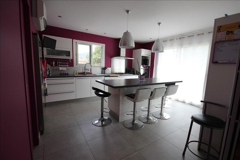 Vente de prestige maison / villa Sorede 577500€ - Photo 2