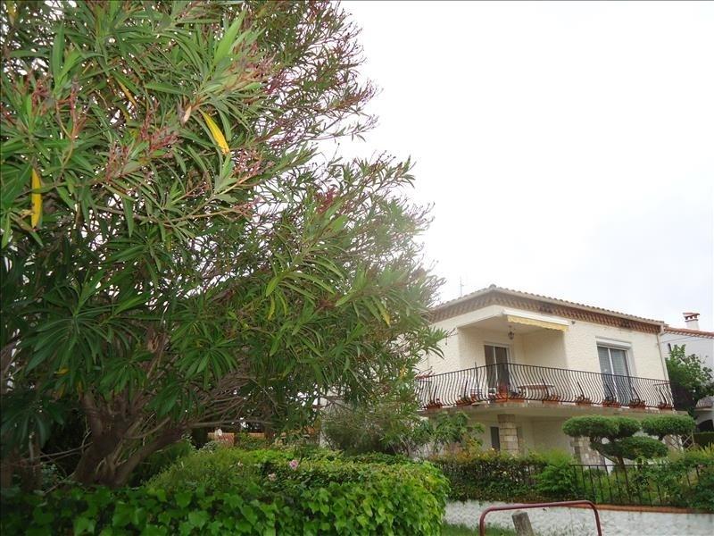 Vente maison / villa Maureillas las illas 325000€ - Photo 2
