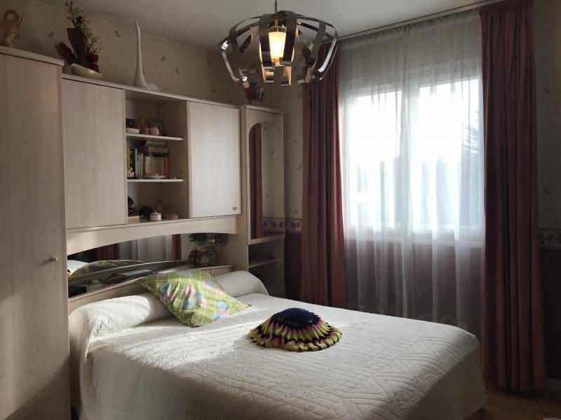 Vente maison / villa Valencin 288000€ - Photo 6