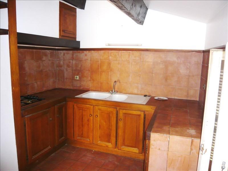 Vente appartement Salon de provence 334500€ - Photo 4