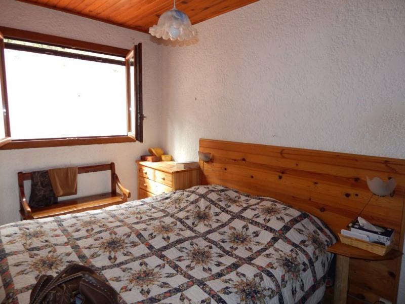 Sale house / villa Entrecasteaux 358000€ - Picture 8