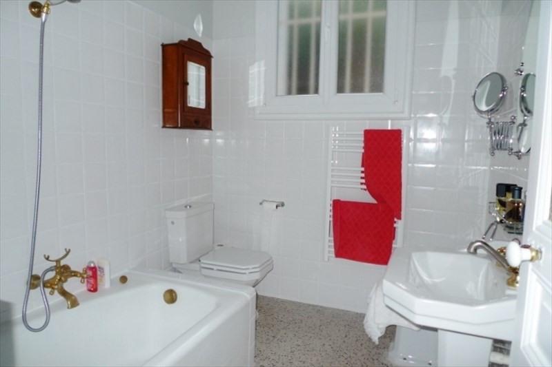 Sale house / villa Plan de cuques 480000€ - Picture 10