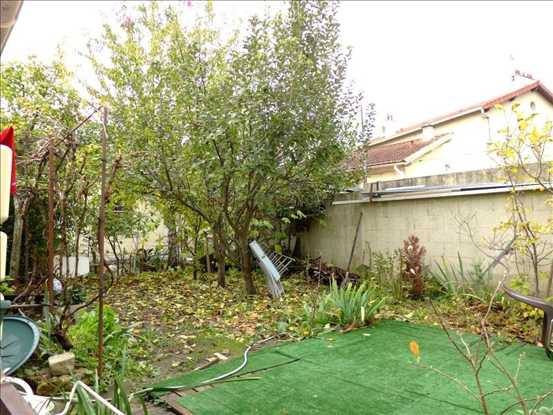 Sale house / villa Bondy 279000€ - Picture 6