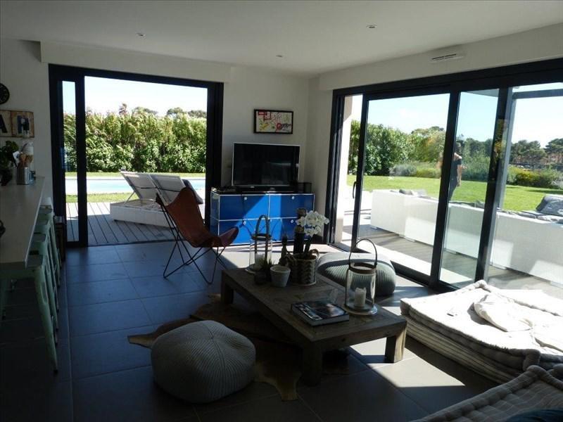 Vente de prestige appartement Sanary sur mer 1100000€ - Photo 3