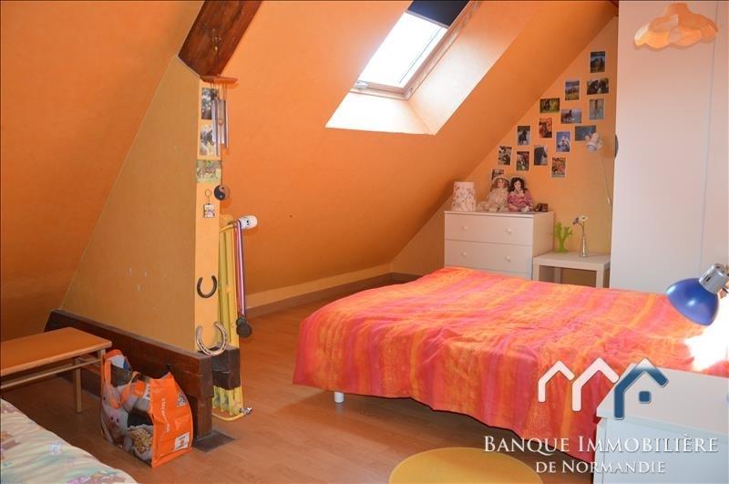 Sale house / villa Baron sur odon 269000€ - Picture 9