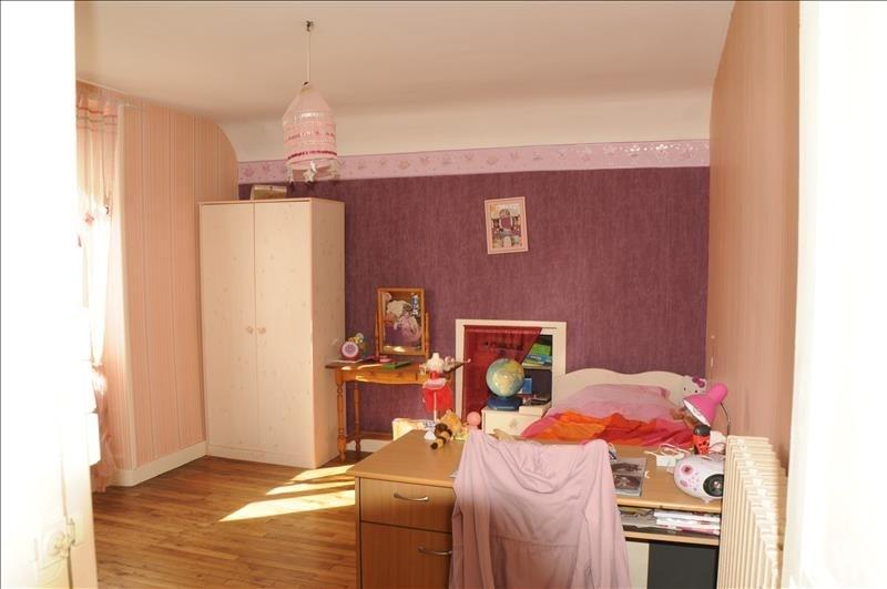 Vente maison / villa Chateaubriant 179350€ - Photo 6