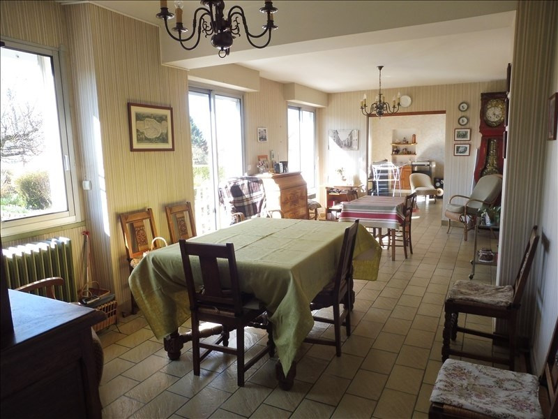 Vente maison / villa Trementines 138 260€ - Photo 3