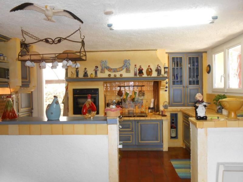 Vente maison / villa Lorgues 500000€ - Photo 12