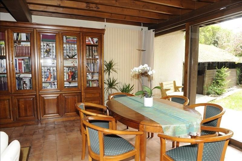 Vente maison / villa Bethune 270500€ - Photo 5