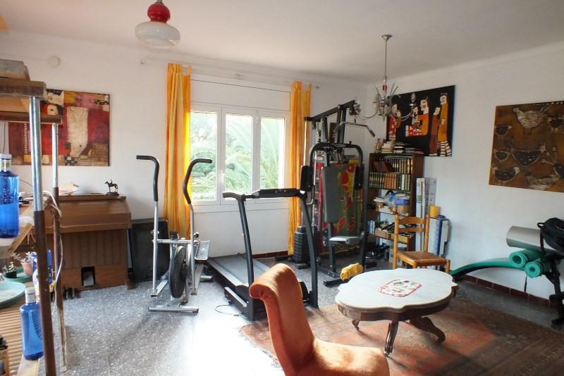 Venta  casa Pau 999000€ - Fotografía 19