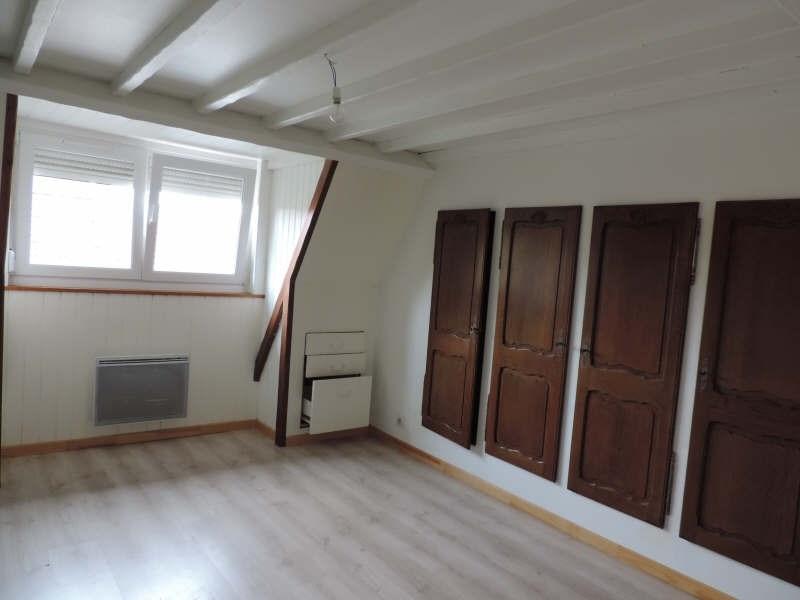 Rental house / villa Arras 775€ CC - Picture 10