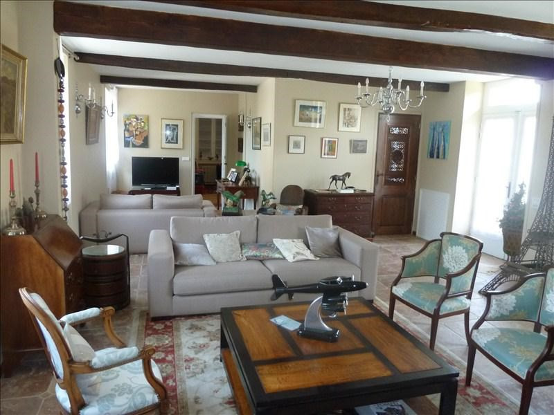 Vente maison / villa Pau 399 000€ - Photo 2