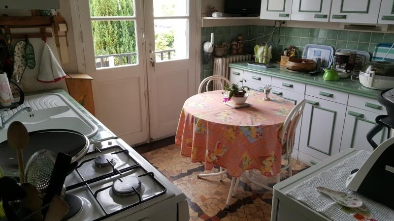 Viager maison / villa Caen 50 000€ - Photo 6