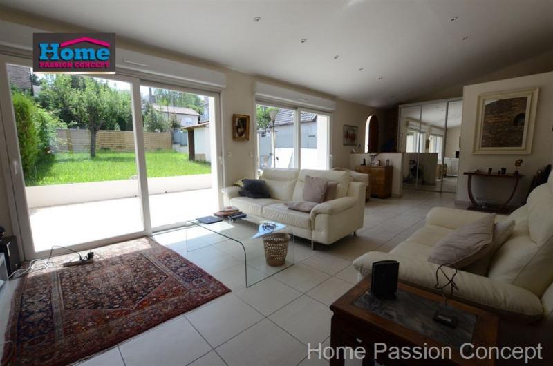 Vente maison / villa Rueil malmaison 920000€ - Photo 3