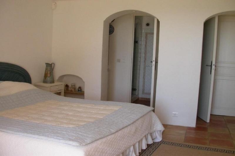Vente de prestige maison / villa Ste maxime 1785000€ - Photo 7