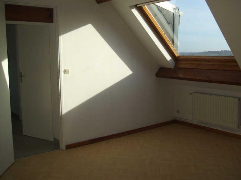 Rental apartment Outreau 532€ CC - Picture 8