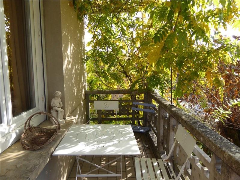 Vente maison / villa Saint-marcellin 368000€ - Photo 5