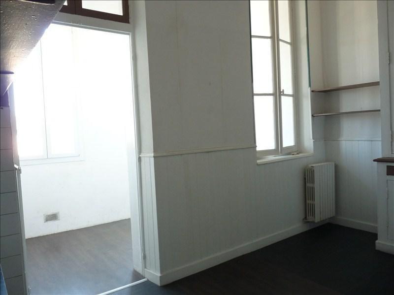Produit d'investissement appartement Agen 85850€ - Photo 4
