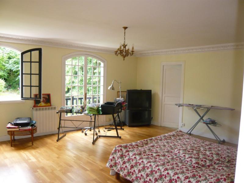 Sale house / villa Chennevières-sur-marne 795000€ - Picture 4