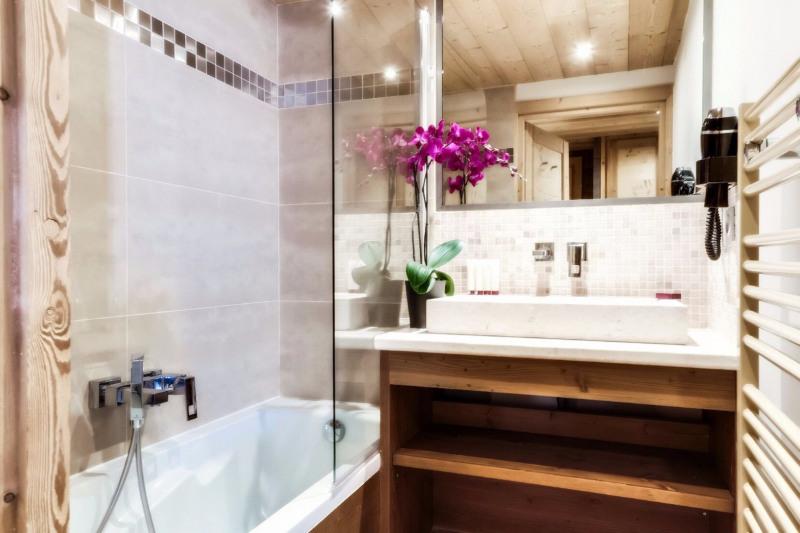 Sale apartment Alpe d'huez 324637€ - Picture 5