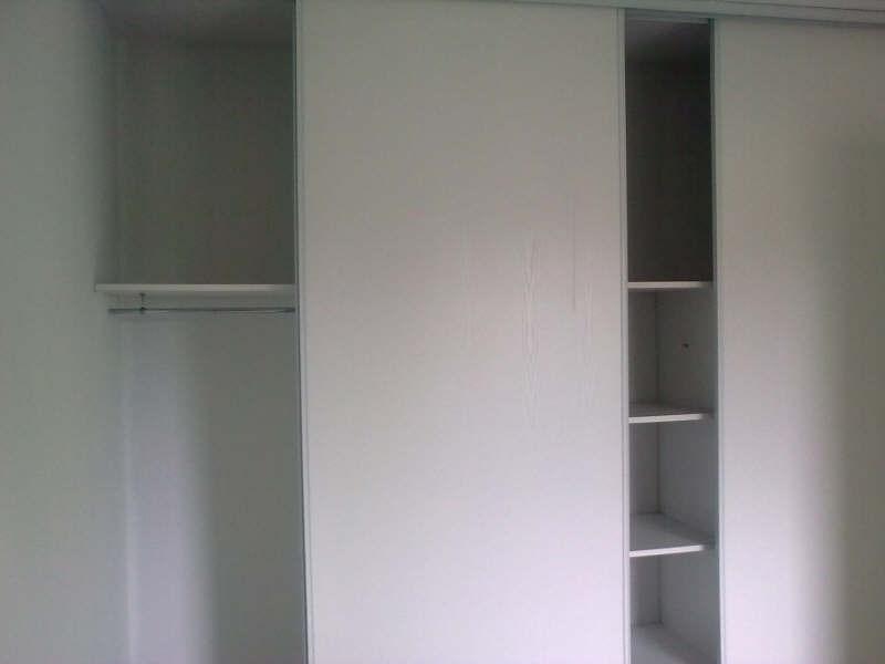 Rental apartment St lys 450€ CC - Picture 6